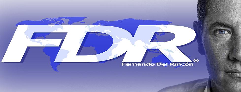 FDR DEL RINCON OFFICIAL LOGO .jpg