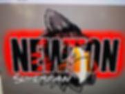 Newton Superfan 2020 Cropped.jpg