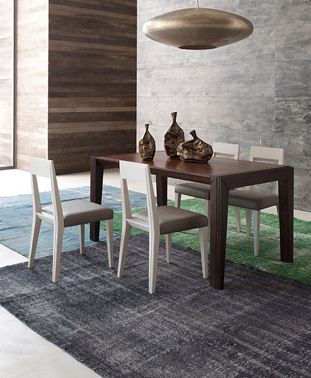 tavolo e sedia Tea.jpg