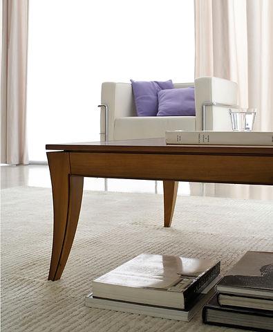particolare tavolino.jpg