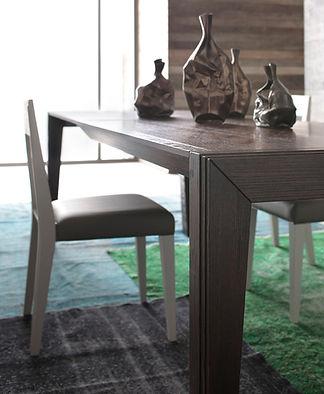 particolare tavolo Tea.jpg