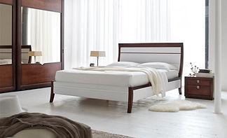 letto Line girolet. Ecopellle.jpg