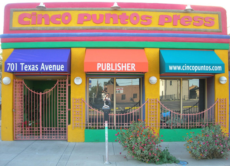 CPP Storefront.jpg