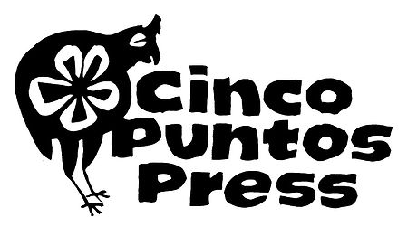 cinco-puntos-press.jpg