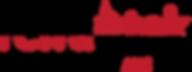 Refra-tek Logo_edited.png