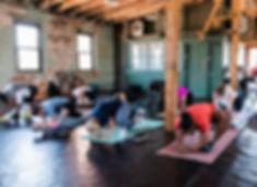wellness retreat 2019 the iron factory.j