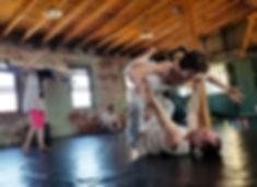 In_The_Light_Ververt_Dance_1.jpg