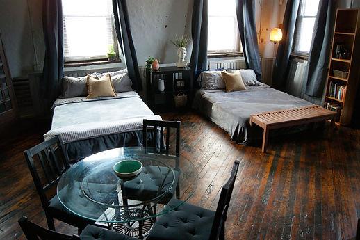 Bedroom_5_The_Iron_Factory_LOFT_1300x865