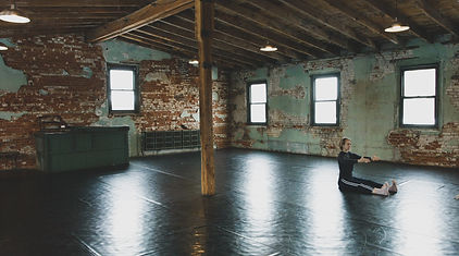 The_Iron_Factory_Philadelphia_2_Tori_Law