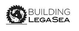 BLS Logo BW Hrz.jpg
