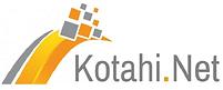 kotahi.png