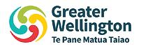 GW Logo_Fullcol_ hires_v02.png
