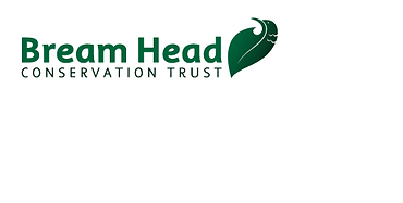 Bream Head Conservation Trust.png