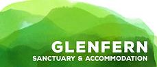 Glenfern Sanctuary.png