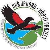 Ngā Uruora - Kāpiti Project.jpg