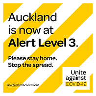 AUCKLAND-IS-NOW-AT-LEVEL-3.png