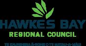 logo HBRC.png