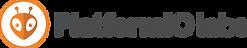 platformio-labs-logo-horizontal.png