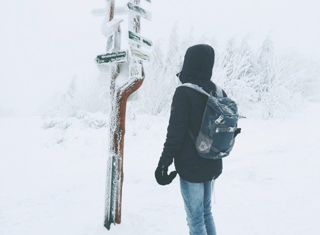 COVID-19 and the Snow Day Paradox: A Leader's SMART Approach for Returning to the Workplace