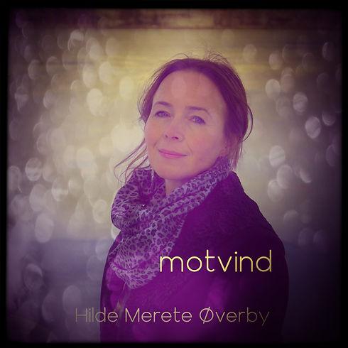 Hilde_ute_til_A (edited-Pixlr) (edited-P