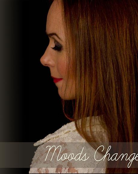 Coverfoto Hilde Merete Øverby