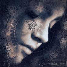 cd-cover-3675245.jpg