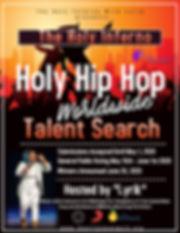 Talent Search flyer.jpg