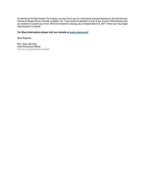 _VOGMA Nomination ico Arthur Roland pg 2
