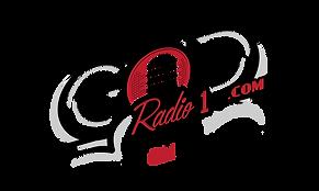 GOD-Radio1-Logo.png