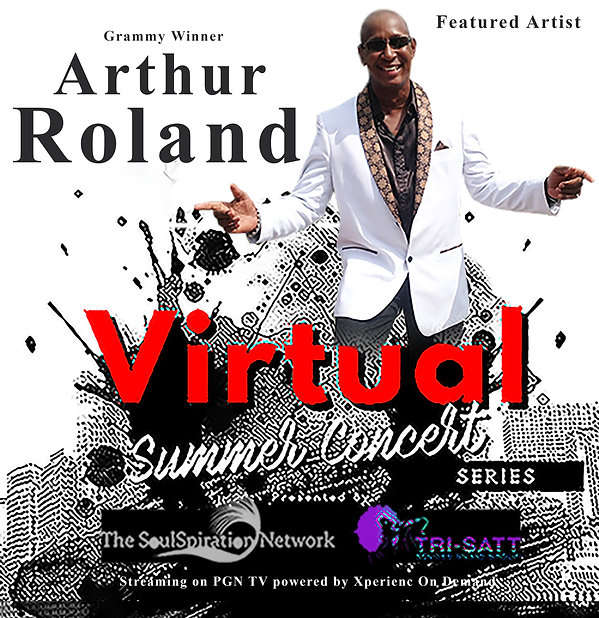 Arthur Roland.jpg