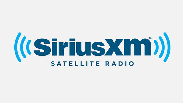 sirius-xm-logo.jpg