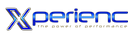 Xperienc-logo-new4.png