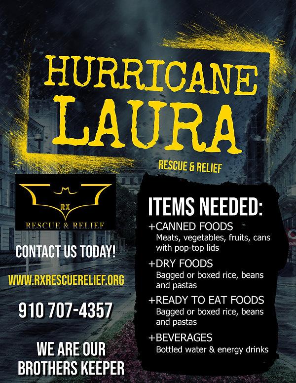 Hurricane Laura (aug 2020).jpg