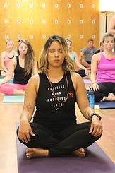 Yoga_grad 367.JPG