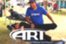 Gino-ART_edited.jpg