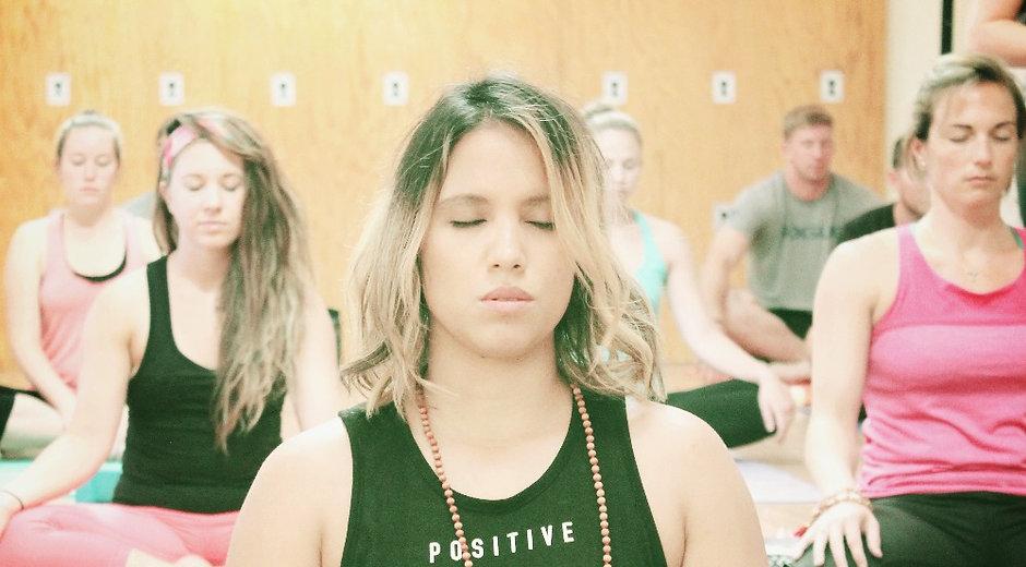 Yoga_grad 367_edited.jpg