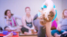 yoga-teacher-training-2_edited.jpg