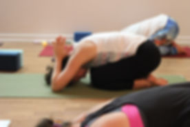 Yoga_grad 143.JPG