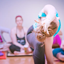 yoga-teacher-training-2_edited_edited.jpg