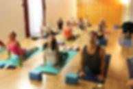 Yoga_grad 129.JPG