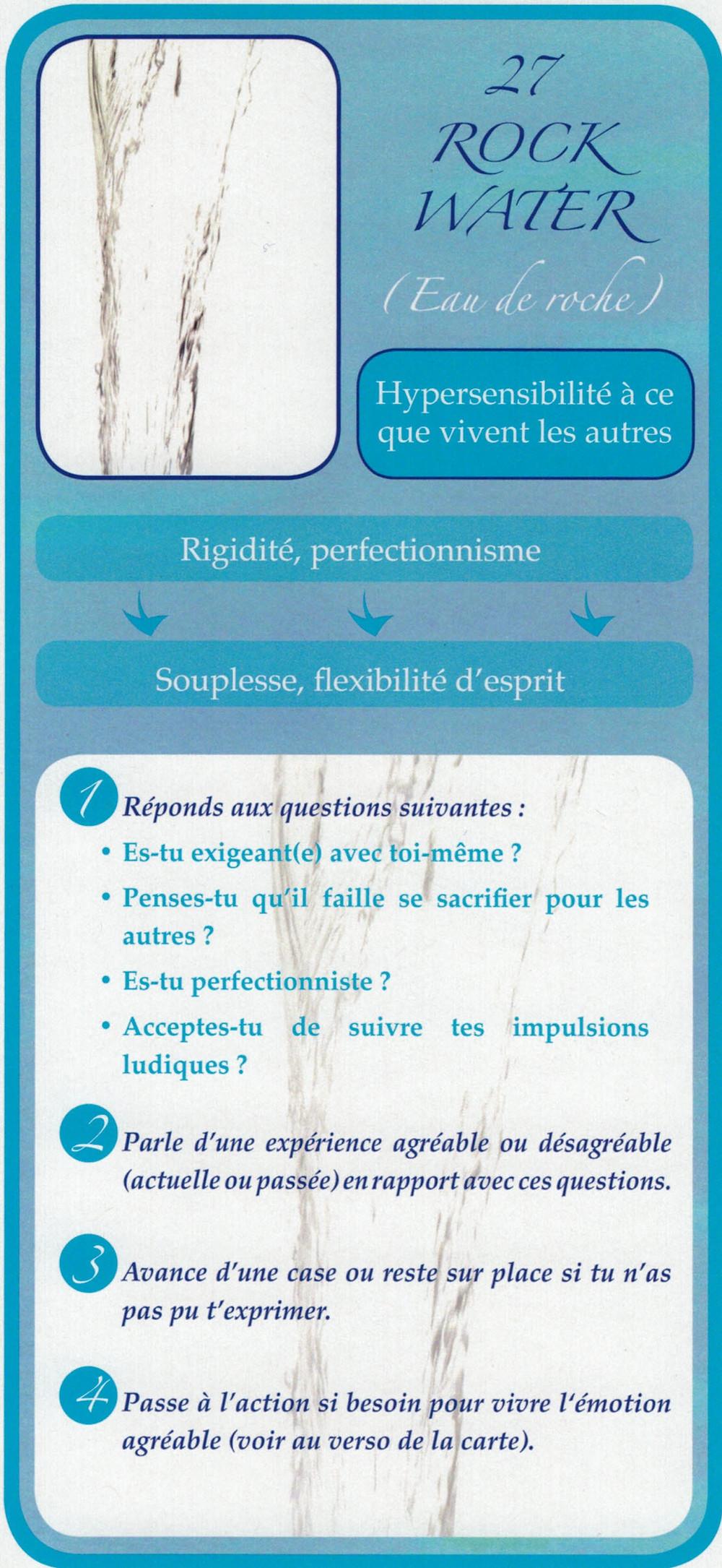 Paris Reiki, Reiki à Paris, Reiki Paris, Massages, Réflexologie, émotions