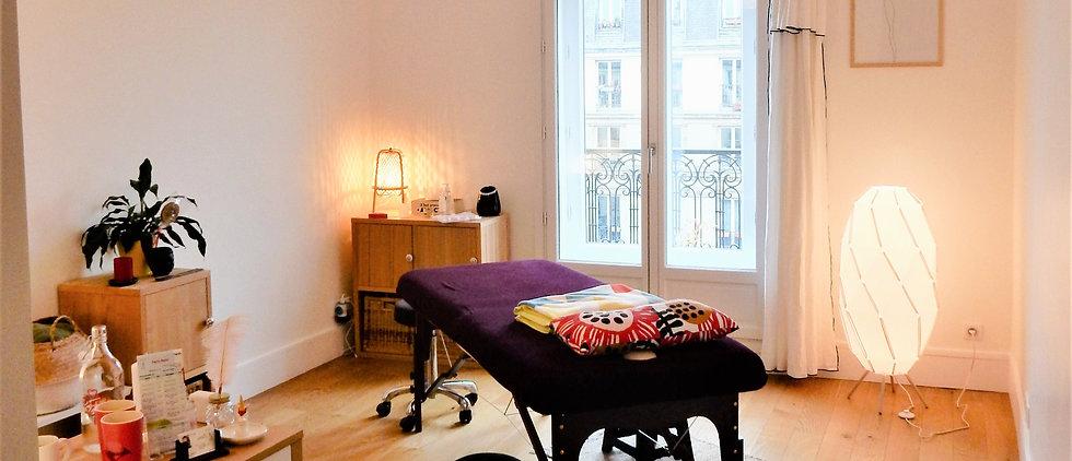 Brice Caumont, Paris Reiki, Reiki Paris, Réflexologie Paris, Paris Réflexologie, Paris Massages, Massages Paris, 75003, Arts et Métiers, Réaumur Sébastopol, République