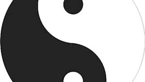 Le Réflexologue et la Médecine Traditionnelle Chinoise