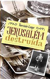 CAPA JERUSALEM DESTRUIDA2.jpg