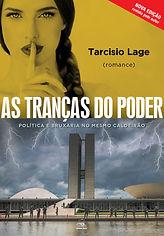 thumbnail_CAPA_TRANÇAS_DO_PODER.jpg