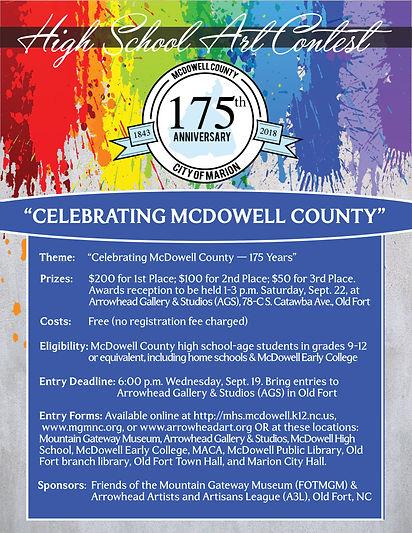 FINAL-McDowell Co Art Contest PSD.jpg