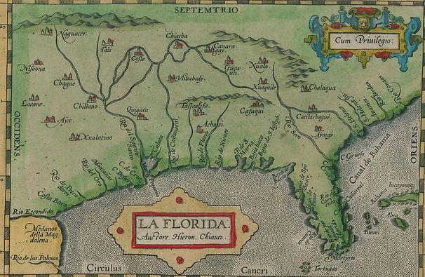 Archives Exhibit images - La Florida.jpg