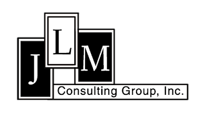 JLM Consulting Group, Inc., Independent Life Insurance Brokers