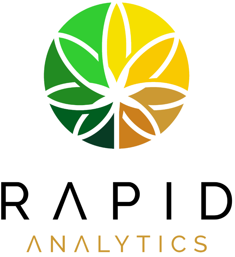 RAPID%20ANALYTICS-GREEN_GOLD_DME_CLEAR_e