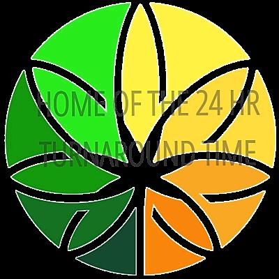 logo%252525252525252525252520(1)_edited_